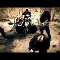 Effrontery-The effrontery, hivatalos videoklip