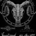 The New Era Of Hungarian Extreme Metal  Vol. 1@Kék Yuk, Budapest, 2013.05.11.