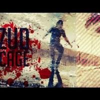 ZUD-itt az első hivatalos videoklip!