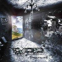 The Void-Unraveling címmel elkészült az új lemez!