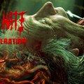 Kill With Hate: Április 16.-ától világszerte elérhető a Voices Of Obliteration!