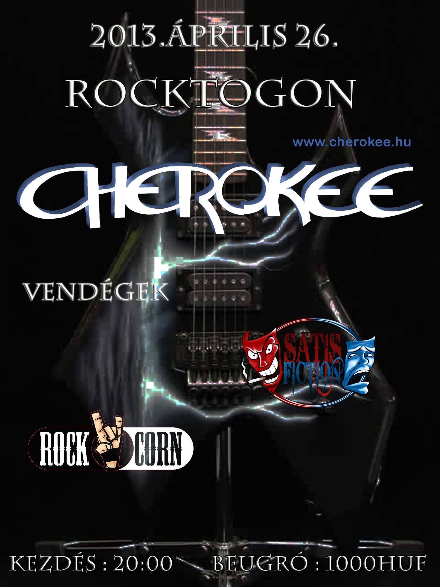 cherokee_rock_1366348054.jpg_1500x2000