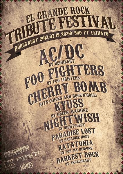 el_grande_rock_tribute_fest_flyer_medium_1372757630.jpg_424x600