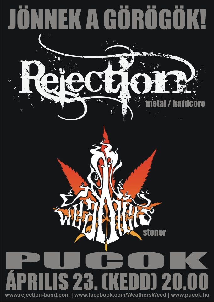 rejections_1366265659.jpg_681x963