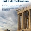 Frank Karsten – Karel Beckman: Túl a demokrácián