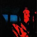John Grisham: Siralomház