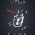 Kurt Vonnegut: Éj anyánk