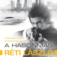 Réti László: A hasonmás