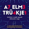 Albert Moukheiber: A7 elm3 trük4jei1