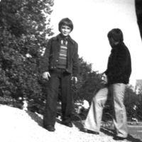 A négylábú tyúk (Mai szovjet szatírák)
