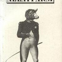 George Orwell: Állatfarm