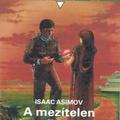 Isaac Asimov: A mezítelen nap