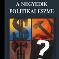 Alexander Dugin: A negyedik politikai eszme
