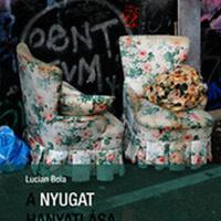 Lucian Boia: A Nyugat hanyatlása