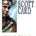 Orson Scott Card: A rézbőrű próféta