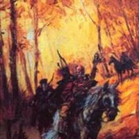 Nyikolaj Vasziljevics Gogol: Bulba Tárász