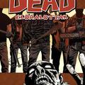 Robert Kirkman – Charlie Adlard: Élőhalottak 17. – Kemény lecke