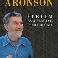 Elliot Aronson: Életem és a szociálpszichológia