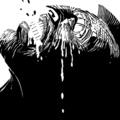 Frank Miller: A nehéz búcsú