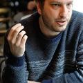 Lichter Péter: 52 kultfilm
