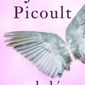 Jodi Picoult: Csodalány