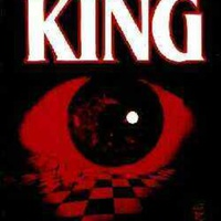 Stephen King: Carrie