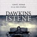 Alister E. McGrath: Dawkins Istene