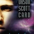 Orson Scott Card: Végjáték