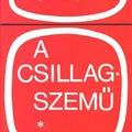 Kolozsvári Grandpierre Emil: A csillagszemű