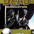 Robert Kirkman – Charlie Adlard: Élőhalottak 14. – Nincs kiút