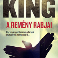 Stephen King: A remény rabjai