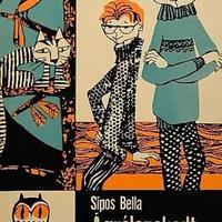 Sipos Bella: Ágrólszakadt rokonság