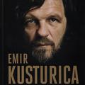 Emir Kusturica: Hogy jövök én a képbe?