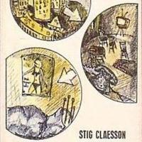 Stig Claesson: Hilmer Johansson felemeli a hangját
