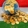 Drábik János: Kié a magyar állam?
