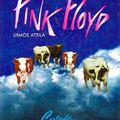 Ürmös Attila: Pink Floyd