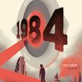 George Orwell – Fido Nesti: 1984