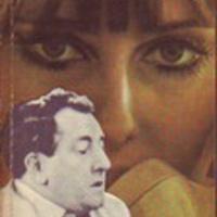 Georges Simenon: Maigret védekezik