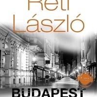 Réti László: Budapest Boulevard