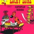 René Goscinny – Morris: Lucky Luke – Rantanplan öröksége