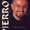Major Mihály: Pierrot