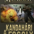 Marcus Meadow: A kandahári fogoly
