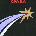 Wass Albert: Csaba