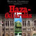 Bencze Izabella – Mezei Károly: Haza (ki)árulás