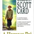 Orson Scott Card: A hetedik fiú