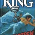 Stephen King: Bilincsben