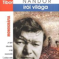 Elek Tibor: Gion Nándor írói világa