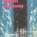Robert Sheckley: Kozmikus főnyeremény