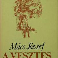 Mács József: A vesztes