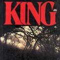 Stephen King: A rémkoppantók